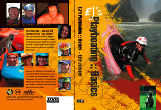 playboatbasics06-320.jpg