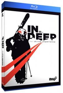 in_deep-3d_dvd_bluray_box